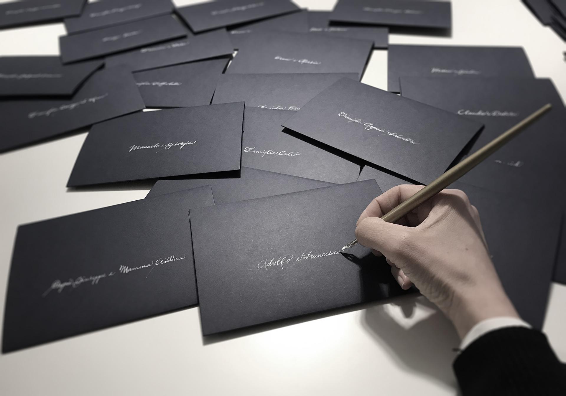 inviti-scrittura-a-mano-labc-matrimonio-wedding