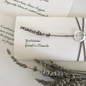 Scrittura-a-mano-wedding-inviti